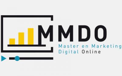 Master en Marketing Digital Online: FUNDESEM & QUONDOS